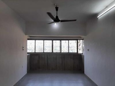Gallery Cover Image of 650 Sq.ft 1 BHK Apartment for buy in Akansha, Santacruz East for 12500000