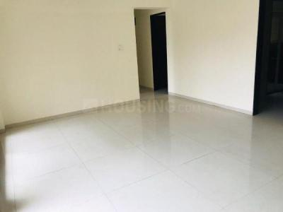 Gallery Cover Image of 1150 Sq.ft 2 BHK Apartment for buy in Akashar Elementa, Wakad for 7300000