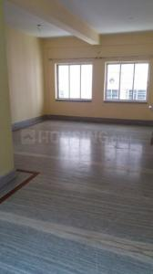 Gallery Cover Image of 1270 Sq.ft 3 BHK Independent House for rent in East Kolkata Township for 17000