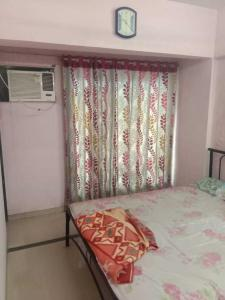 Gallery Cover Image of 1000 Sq.ft 2 BHK Apartment for rent in Kamothe for 20000