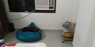 Bedroom Image of PG 4993911 Andheri West in Andheri West
