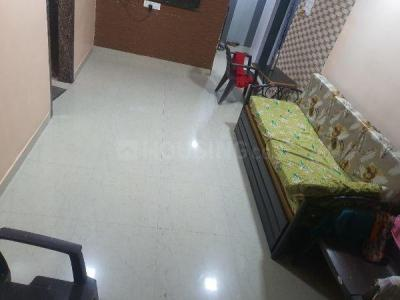 Gallery Cover Image of 1100 Sq.ft 2 BHK Independent House for buy in Minar Tower, Jogeshwari West for 17000000