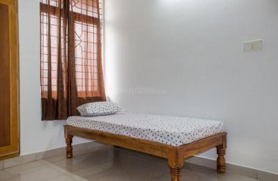 Bedroom Image of Uron Suryodaya 301 in Mahadevapura