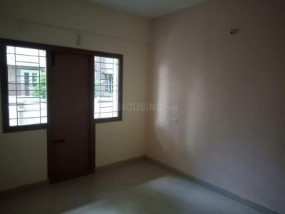 Gallery Cover Image of 1205 Sq.ft 2 BHK Apartment for buy in Kalyan Nagar for 7512000