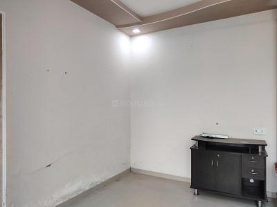 Gallery Cover Image of 720 Sq.ft 1 BHK Apartment for rent in Real Heights, Vasai East for 9000