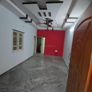 Living Room Image of PG 7605219 Kaggadasapura in Kaggadasapura