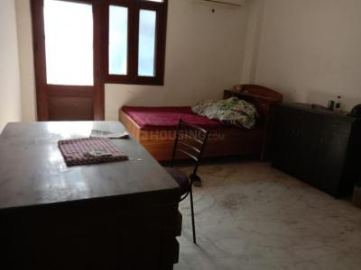Gallery Cover Image of 1700 Sq.ft 2 BHK Independent Floor for rent in South Extension I for 30000