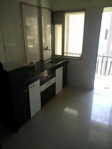 Gallery Cover Image of 645 Sq.ft 1 BHK Apartment for rent in Mira Road East for 13000