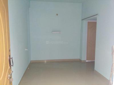Gallery Cover Image of 1200 Sq.ft 1 BHK Independent Floor for rent in Electronic City for 6000