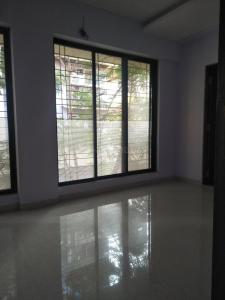 Gallery Cover Image of 535 Sq.ft 1 BHK Apartment for buy in Virar East for 3600000