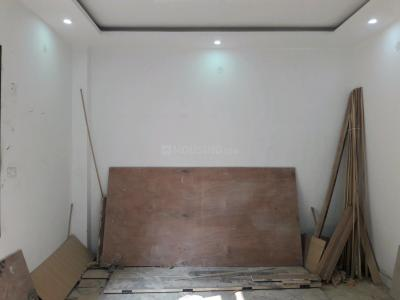 Gallery Cover Image of 750 Sq.ft 2 BHK Independent Floor for buy in Sector 22 Rohini for 4200000