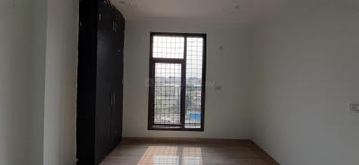 Gallery Cover Image of 900 Sq.ft 2 BHK Independent Floor for buy in Sector 3 for 4000000