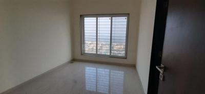 Gallery Cover Image of 1077 Sq.ft 3 BHK Apartment for rent in Damji Shamji Shah Mahavir Universe, Bhandup West for 50000