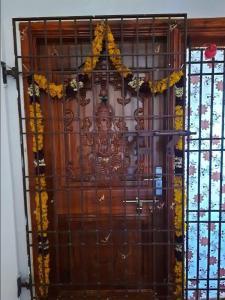Main Entrance Image of Lkr in Kattankulathur