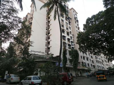 Gallery Cover Image of 1000 Sq.ft 2 BHK Apartment for rent in Bhandup West for 30000