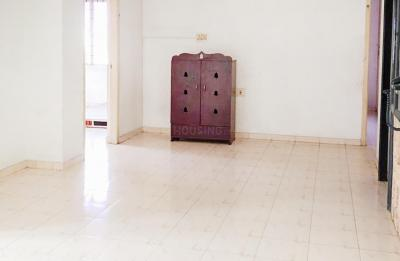 Gallery Cover Image of 1250 Sq.ft 3 BHK Apartment for rent in Madipakkam for 28000