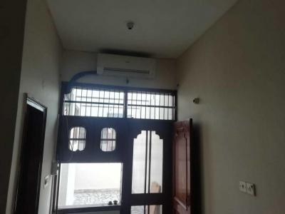 Gallery Cover Image of 2800 Sq.ft 3 BHK Independent Floor for rent in Sector 18 for 36000