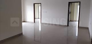 Gallery Cover Image of 1100 Sq.ft 2 BHK Independent House for rent in Kalyan Nagar for 35000