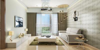 Gallery Cover Image of 486 Sq.ft 1 RK Apartment for buy in L And T Raintree Boulevard, Sahakara Nagar for 6300000