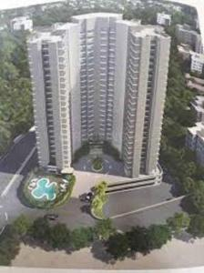 Gallery Cover Image of 705 Sq.ft 1 BHK Apartment for buy in Rizvi Cedar, Kandivali East for 7500000