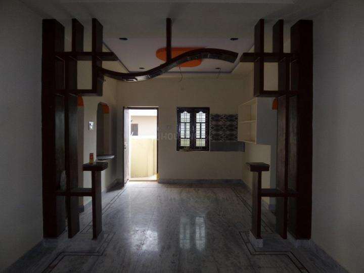 2 Bhk 1450 Sqft Independent House For Sale At B N Reddy