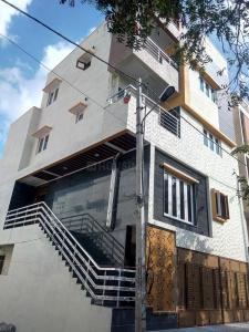 Gallery Cover Image of 3900 Sq.ft 5 BHK Villa for buy in RR Nagar for 23500000