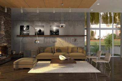 Gallery Cover Image of 1250 Sq.ft 3 BHK Apartment for buy in Kothrud for 13600000