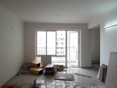 Gallery Cover Image of 2358 Sq.ft 3 BHK Apartment for buy in Sector 37C for 10300000