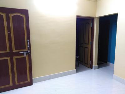 Gallery Cover Image of 600 Sq.ft 2 BHK Independent House for rent in Kshudiram Nagar for 7000