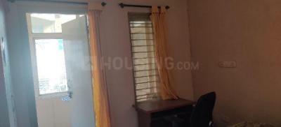 Bedroom Image of PG 5945168 J. P. Nagar in JP Nagar