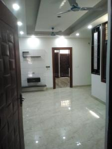 Gallery Cover Image of 850 Sq.ft 2 BHK Apartment for buy in Gyan Khand for 3600000