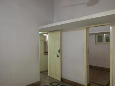 Gallery Cover Image of 650 Sq.ft 2 BHK Apartment for rent in Basavanagudi for 12500