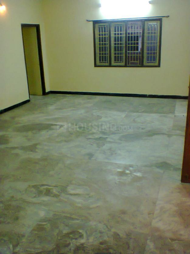 Living Room Image of 1550 Sq.ft 2 BHK Independent Floor for rent in Sector 17 for 22700