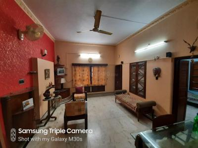Gallery Cover Image of 1300 Sq.ft 2 BHK Apartment for rent in Bansdroni for 25000