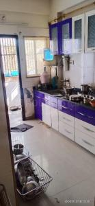 Gallery Cover Image of 1145 Sq.ft 2 BHK Independent House for buy in Chandkheda for 4200000