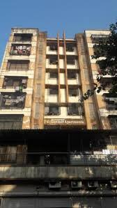 Gallery Cover Image of 650 Sq.ft 1 BHK Apartment for buy in Kunal Shree Govind Apartments, Borivali East for 11000000