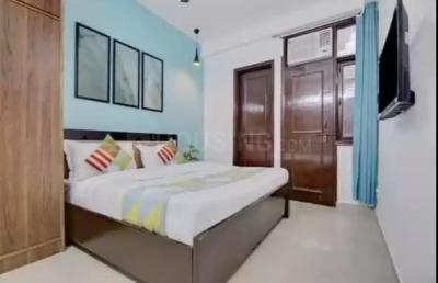 Gallery Cover Image of 600 Sq.ft 1 BHK Apartment for rent in RWA Lajpat Nagar Block E, Lajpat Nagar for 15000