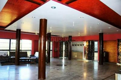 Gallery Cover Image of 5000 Sq.ft 4 BHK Independent House for rent in Moinabad for 8000