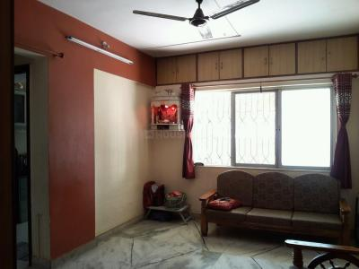 Gallery Cover Image of 650 Sq.ft 1 BHK Apartment for buy in Kalwa for 5500000