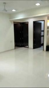 Gallery Cover Image of 1200 Sq.ft 3 BHK Apartment for rent in Bandra West for 110000