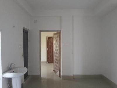 Gallery Cover Image of 950 Sq.ft 2 BHK Apartment for buy in Kalyani for 2327500