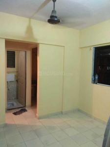 Gallery Cover Image of 350 Sq.ft 1 BHK Apartment for rent in Geeta Apartment Kanjurmarg, Kanjurmarg East for 15000
