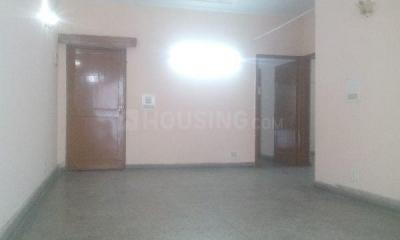 Gallery Cover Image of 1050 Sq.ft 2 BHK Apartment for rent in Patparganj for 21000