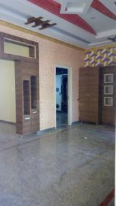 Gallery Cover Image of 2400 Sq.ft 4 BHK Independent House for buy in NRI Layout for 12000000
