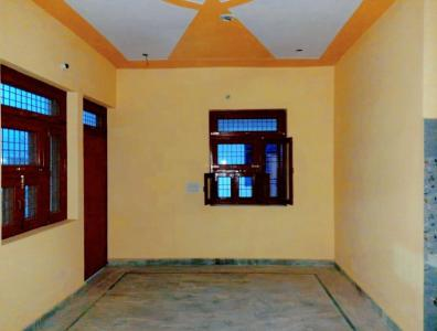 Gallery Cover Image of 1050 Sq.ft 3 BHK Independent House for buy in Noida Extension for 4200100