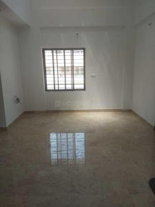Gallery Cover Image of 1250 Sq.ft 2 BHK Apartment for rent in Dooravani Nagar for 22000