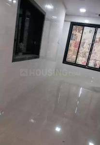 Gallery Cover Image of 225 Sq.ft 1 RK Independent House for rent in Powai for 13500