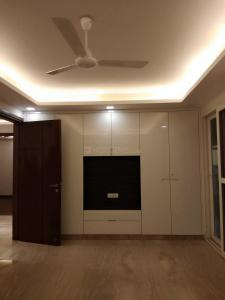 Gallery Cover Image of 1300 Sq.ft 3 BHK Apartment for buy in Mehrauli for 7500000