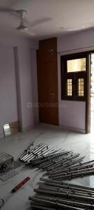 Gallery Cover Image of 450 Sq.ft 1 BHK Independent Floor for rent in Sector 23 Dwarka for 8000