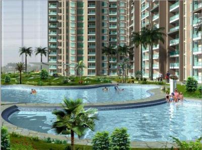 Gallery Cover Image of 3099 Sq.ft 3 BHK Apartment for buy in Mahalakshmi Nagar for 113815000